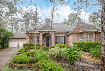 4 Flagstone Path The Woodlands TX 77381