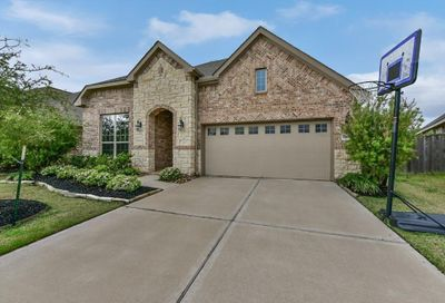 28606 Brush Park Trail Katy TX 77494