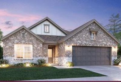 18926 Sorrento Point Drive New Caney TX 77357