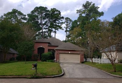 3251 Willowbend Road Montgomery TX 77356