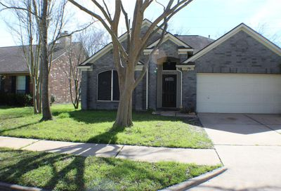 20415 Eagle Nest Falls Katy TX 77449