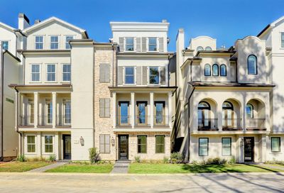 66 Waterton Cove Place The Woodlands TX 77380