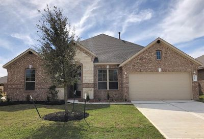 23607 Messina Harbor Drive Katy TX 77493