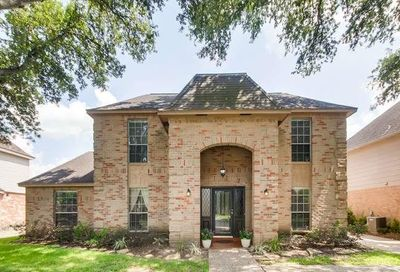 20243 Prince Creek Drive Katy TX 77450