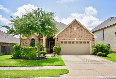 9527 E Nightingale Hill Lane Katy TX 77494