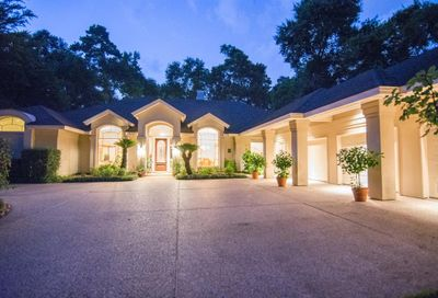 129 Grogans Point Road The Woodlands TX 77380