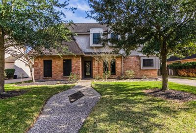 20339 Prince Creek Drive Katy TX 77450