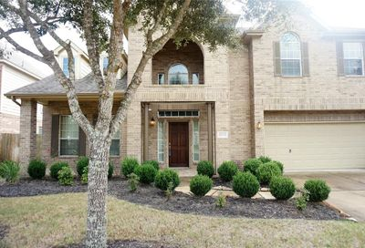 26115 Basil View Lane Katy TX 77494