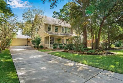 103 N Cochrans Green Circle The Woodlands TX 77381