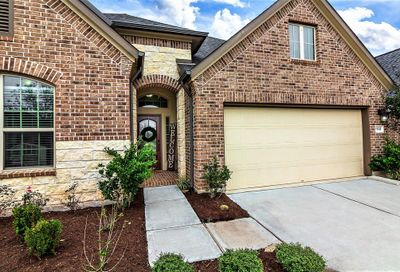 29146 Bentford Manor Court Katy TX 77494