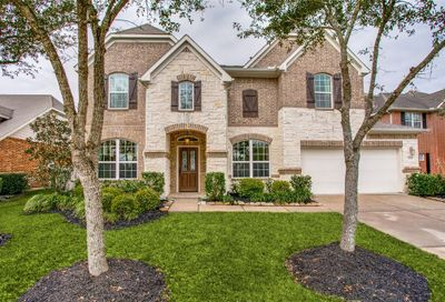 3006 Willow Brook Court Pearland TX 77584
