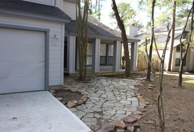 24 Gannet Hollow Place The Woodlands TX 77381
