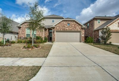 6326 Wolf Run Drive Katy TX 77493