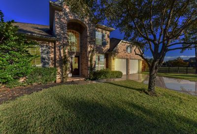 2813 Rocky Springs Drive Pearland TX 77584