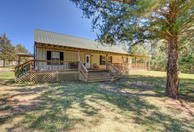 9 Wood Forest Drive New Waverly TX 77358