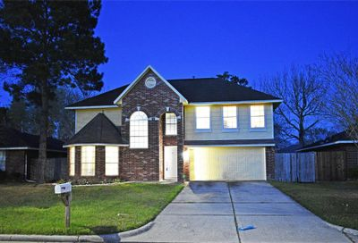 2223 Meandering Trail Houston TX 77339