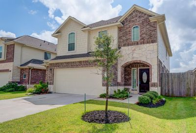 12911 Taper Reach Drive Tomball TX 77377