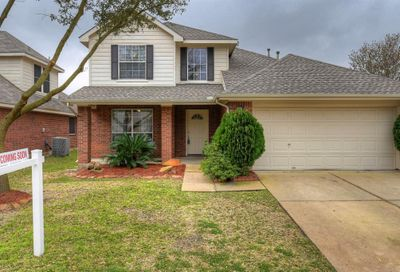 19419 Nasworthy Drive Tomball TX 77375