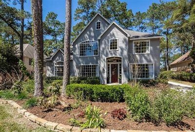 59 Candle Pine Place The Woodlands TX 77381