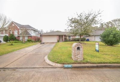 18746 Highland Trail Houston TX 77084