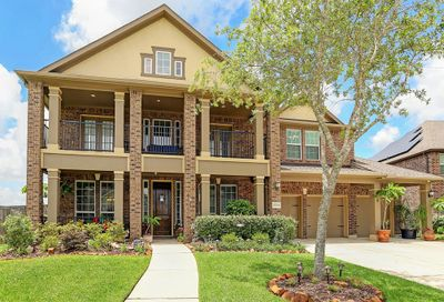 2024 Coventry Bay Drive Pearland TX 77089