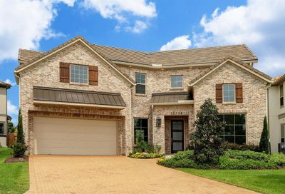 13706 Northwood Meadow Circle Houston TX 77077