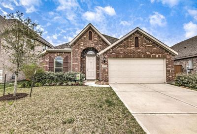 3033 Broadhaven Drive Texas City TX 77568