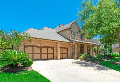1705 Hunters Forest Friendswood TX 77546