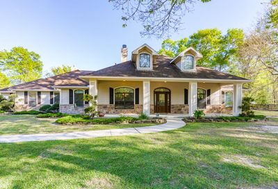 23974 Majestic Forest New Caney TX 77357