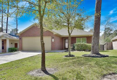 3231 Willowbend Road Montgomery TX 77356
