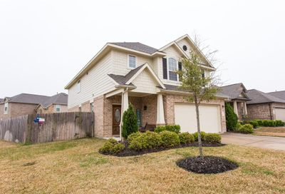 12931 Taper Reach Drive Tomball TX 77377