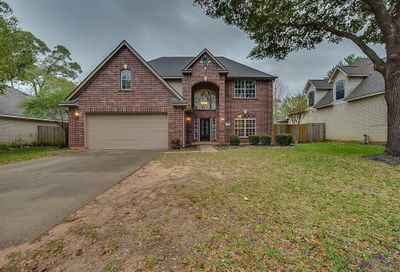 31306 Capella Circle Tomball TX 77375