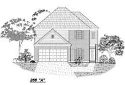 17810 Wooded Bend Path Humble TX 77346