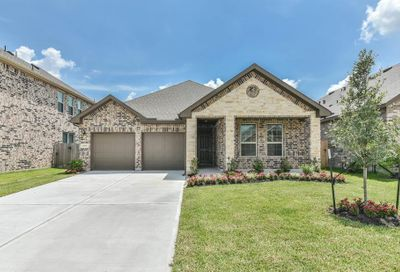 29531 Water Willow Trace Drive Spring TX 77386