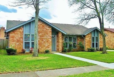 10210 Sagemill Drive Houston TX 77089