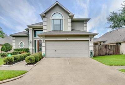 47 Parkway Place Jersey Village TX 77040