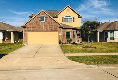 19230 Carriage Vale Lane Tomball TX 77375