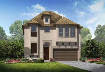 923 South Lacey Garden Loop Houston TX 77018
