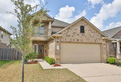 12918 Taper Reach Drive Tomball TX 77377