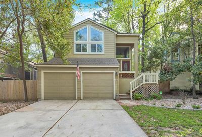 50 Breezy Point Place The Woodlands TX 77381