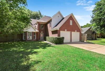 5231 Pine Cliff Drive Houston TX 77084
