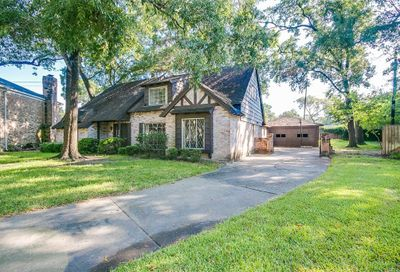 406 Butterfly Court Houston TX 77079