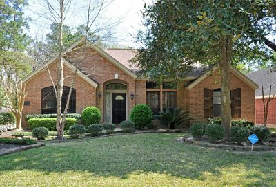18 Rolling Stone The Woodlands TX 77381