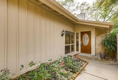 2321 W Settlers Way The Woodlands TX 77380