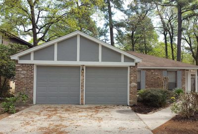 141 W White Willow Circle The Woodlands TX 77381