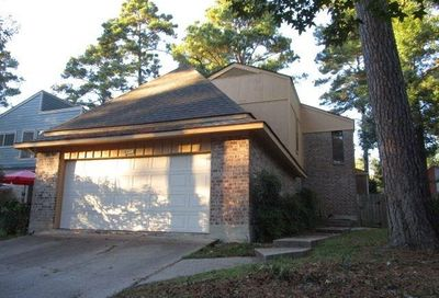 11210 Country Squire Lane Montgomery TX 77356