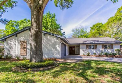 18218 Point Lookout Drive Houston TX 77058