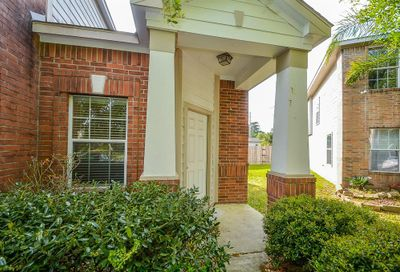 20423 Clydesdale Ridge Drive Humble TX 77338