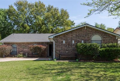 4063 Coltwood Drive Spring TX 77388