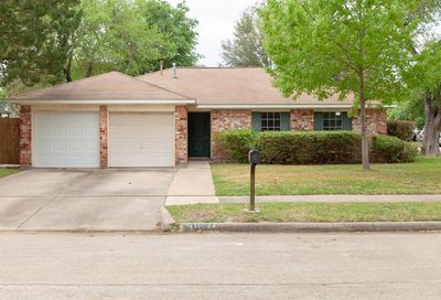 1002 Shadow Mountain Drive Katy TX 77450